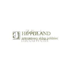 BRYCZESY SPASPORT DAMSKIE Z DŁUGIMI LEJAMI - MATERIAŁ WISKOZA/POLYAMID/ELASTAN