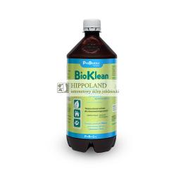 PROBIOTICS BIOCKLEAN SOFT - opakowanie 1000 ml