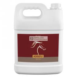 OVER HORSE HORSEFLY - PREPARAT ODSTRASZAJĄCY OWADY PRZEZNACZONY DLA KONI - opakowanie 5000ml
