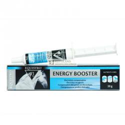 EQUISTRO ENERGY BOOSTER - opakowanie 20g