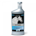 EQUISTRO ELYTAAN - preparat elektrolitowy dla koni - opakowanie 1000ml