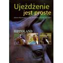 UJEŻDŻENIE JEST PROSTE - Johann Hinnemann, Coby van Baalen, Claartje van Andel
