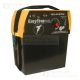 ELEKTRYZATOR BATERYJNY LACME - MODEL EASY STOP B132 1000mJ nr kat. 201-010-038