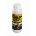 VEREDUS GOLDEN OIL 500ml - OLEJ DO KOPYT - opakowanie 500ml