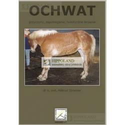 OCHWAT - dr Hiltrud Strasser