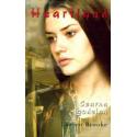 LITERATURA JEŹDZIECKA - HEARTLAND tom 13-14 CZARNA GODZINA - Lauren Brooke