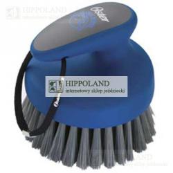OSTER FACE GROOMING BRUSH - szczotka do czyszczenia głowy konia (sztuczne włosie)