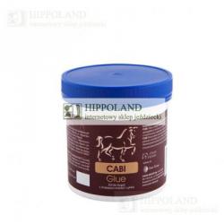 OVER HORSE CABI GLUE - opakowanie 300 ml