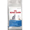 ROYAL CANIN - KARMA SUCHA DLA KOTÓW - INDOOR 27 - opakowanie 400g