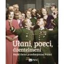 UŁANI, POECI, DŻENTELMENI - Maja i Jan Łodzińscy