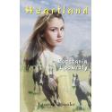 LITERATURA JEŹDZIECKA - HEARTLAND tom 20. ROZSTANIA I POWROTY - Lauren Brooke