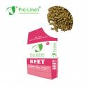 PRO-LINEN BEET MIX - worek 20 kg