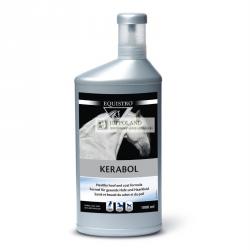 EQUISTRO KERABOL - preparat biotynowy w płynie - opakowanie 1000ml
