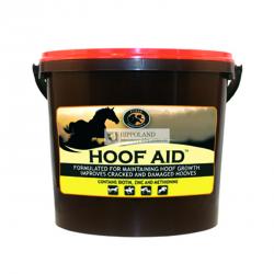 FORAN HOOF AID - biotyna dla koni w proszku - opakowanie 1kg