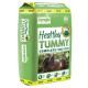 DENGIE HEALTHY TUMMY - sieczka przeciw wrzodom i kolkom - opakowanie 15kg