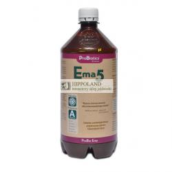 PROBIOTICS EMA 5 - opakowanie 1000ml