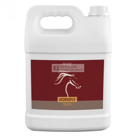 OVER HORSE HORSE FLY - opakowanie 5000 ml