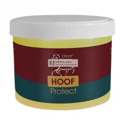 OVER HORSE HOOF PROTECT (balsam do kopyt) - opakowanie 400ml