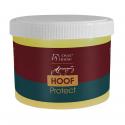 OVER HORSE HOOF PROTECT - opakowanie 400 ml