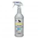 FARNAM TRI-TEC 14 FLY REPELENT - Srodek przeciw owadom przeznaczony dla koni - opakowanie 946ml