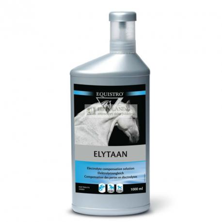 EQUISTRO ELYTAAN - opakowanie 1000 ml