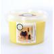 TENOR ROYAL PREPARAT DO PIELĘGNACJI WYROBÓW SKÓRZANYCH (łój wołowy, oliwa) - opakowanie 500 ml