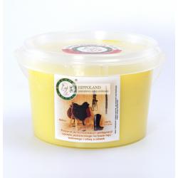 TENOR ROYAL PREPARAT DO PIELĘGNACJI WYROBÓW SKÓRZANYCH (łój wołowy, oliwa) - opakowanie 500ml