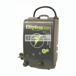 ELEKTRYZATOR SIECIOWY LACME - MODEL EASY STOP S200 2000mJ nr kat. 201-010-037