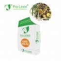 PRO-LINEN ONE MEAL - opakowanie 20 kg