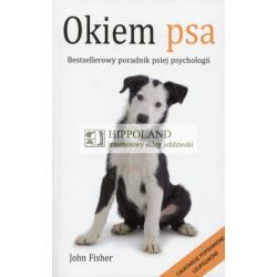 LITERATURA ZOOLOGICZNA OKIEM PSA - John Fisher