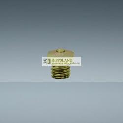 HACEL Z WIDIĄ KERCKHAERT STROMSHOLM - WYSOKOŚĆ 5mm