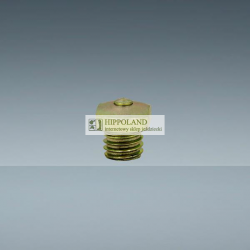 KERCKHAERT HACELE Z WIDIA STROMSHOLM - WYSOKOSC 5mm