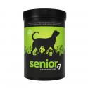 POKUSA DLA PSOW CHONDROLINE SENIOR (na stawy) - opakowanie 350 g
