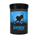 POKUSA DLA PSOW CHONDROLINE JUNIOR (na stawy) - opakowanie 350 g