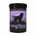 POKUSA DLA PSOW CHONDROLINE KING SIZE (na stawy) - opakowanie 400 g