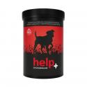 POKUSA DLA PSOW CHONDROLINE HELP (na stawy) - opakowanie 350 g