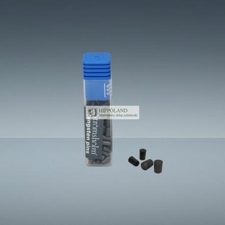 KERCKHAERT SZTYFTY WIDIOWE - ŚREDNICA 6mm