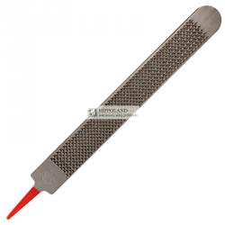 TARNIK PODKUWNICZY SIMONDS HELLER - MODEL RED TANG - długość 350mm