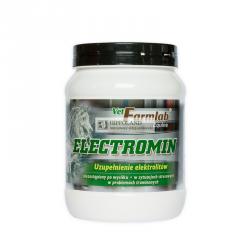 VETFARMLAB EQUINE - ELECTROMIN - opakowanie 1.2 kg