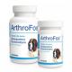 DOLFOS PIES ARTHROFOS - opakowanie 60 tabletek