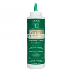 LIFE DATA FARRIER'S FINISH - opakowanie 473 ml