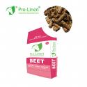 PRO-LINEN BEET REGULAR (wysłodki buraczane) - worek 15 kg