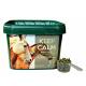 GREEN HORSE KEEP CALM - opakowanie 2 kg