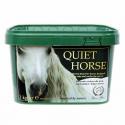 GREEN HORSE QUIET HORSE - opakowanie 1 kg
