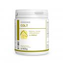DOLFOS HORSEMIX COLT - opakowanie 2 kg