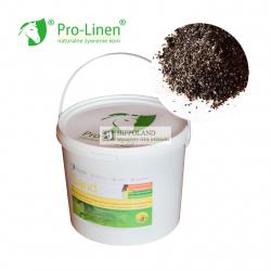 PRO-LINEN SAND OFF (odpiaszczacz) - opakowanie 1 kg