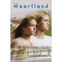 LITERATURA JEŹDZIECKA - HEARTLAND tom 19. KROK W PRZYSZŁOŚĆ - Lauren Brooke