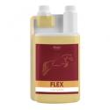 OVER HORSE FLEX COMPLETE - Opakowanie 1000 ml