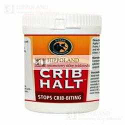 FORAN CRIB HALT - pasta zapobiegająca gryzieniu - opakowanie 500g
