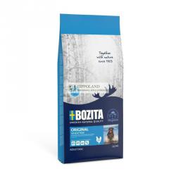 BOZITA KARMA SUCHA DLA PSÓW - ORYGINAL WHEAT FREE 1.1 kg